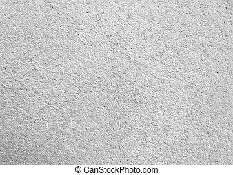 セメント, 壁, 背景, 手ざわり