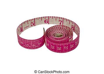 センチメートル