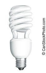 セービング, エネルギー, ベクトル, ランプ