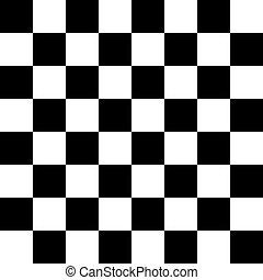 チェス 板