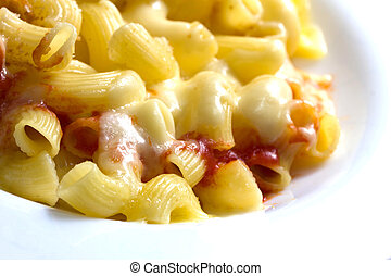 チーズ, mac, 3