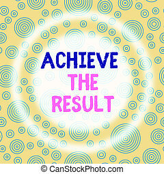 テキスト, 別, 多数, サイズを定められた, 仕事, 意味, 成功した, 層, 概念, 繰り返し, result., 手書き, 懸命に, 幸せ, 結果, 目的を達しなさい, 同心である, あなた, 円, 受け取りなさい, 執筆, 図, 作りなさい, pattern.