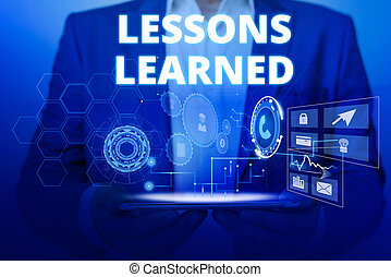 テキスト, 印, 人間, レッスン, 知識, device., スーツ, 概念, プレゼンテーション, 痛みなさい, 写真, 提示, 理解, learned., ウエア, 使うこと, 形式的, gained, 労働経験, 提出すること, マレ, ∥あるいは∥