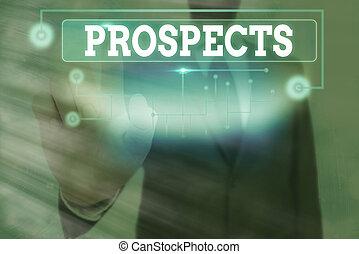 テキスト, infographic, 執筆, ∥あるいは∥, 潜在性, 候補者, 情報ネットワーク, ビジネス, デジタル, 手, 仕事, 技術, prospects., ポジション, 顧客, 写真, elements., バイヤー, 提示, 概念