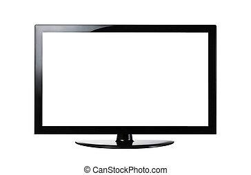 テレビ, hd