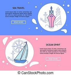 テンプレート, 概念, テキスト, 海洋, 場所, 旗, 精神