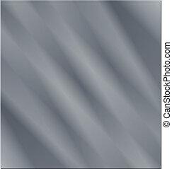 テンプレート, 背景, 抽象的