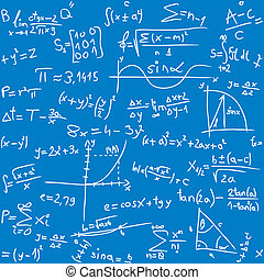 テーブル, 数学