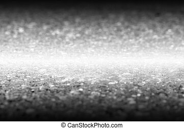 デジタル, アスファルト, 手ざわり, 青, 灰色, 基準, 暗い, いっぱいになりなさい, 銀, 灰色