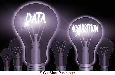 データ, maneuvered, ビジネス, 得なさい, テキスト, 統計量, 缶, 単語, 概念, 執筆, acquisition., ありなさい, 方法, digitally.