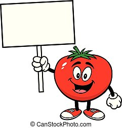 トマト, 印