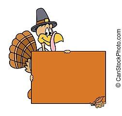 トルコ, 鳥, ∥で∥, ブランク, 板