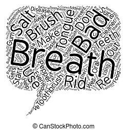 ノック, 小説, テキスト, could, 歯ブラシ, 口臭, wordcloud, 概念, 背景, 上層, から