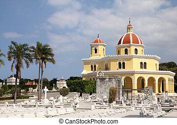 ハバナ, キューバ