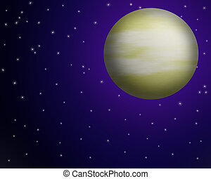 ハロウィーン, 満月