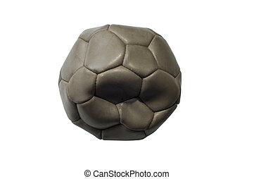 ハンドボール, スポーツ, ボール