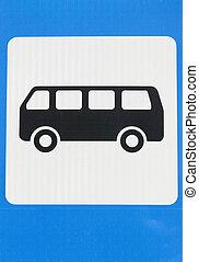 バス, 印