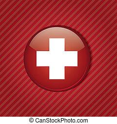 バックグラウンド。, 献血