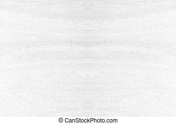 バックグラウンド。, 白, 合板, 手ざわり