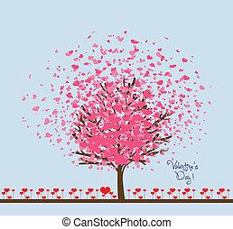 バレンタイン, ∥あるいは∥, カード, 結婚式