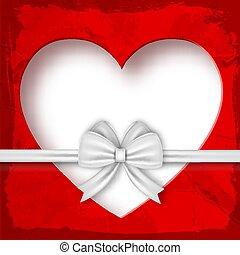 バレンタイン, 構成, 贈り物