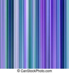 パステル, 青緑, そして, ピンク, ストライプ, 抽象的, バックグラウンド。