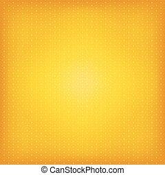 パターン, ベクトル, 中国語, 背景
