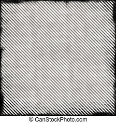 パターン, ペーパー, ストライプ