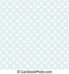 パターン, ペーパー, (tiling), スクラップブック