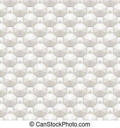 パターン, 八角形, 背景