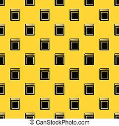 パターン, 厚く, ベクトル, 本