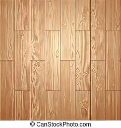 パターン, 寄せ木張りの床, seamless, 床