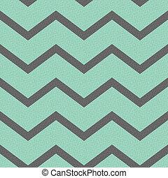 パターン, 山形そで章, seamless, 手ざわり