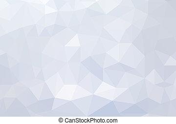 パターン, 形, 幾何学的