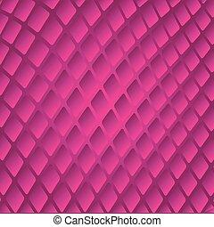 パターン, 抽象的, ベクトル