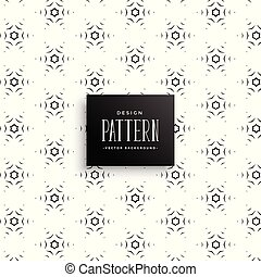 パターン, 抽象的, ベクトル, デザイン, 背景