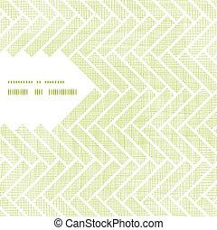 パターン, 抽象的, 織物, 背景, 寄せ木張りの床, コーナー, フレーム