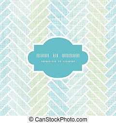 パターン, 抽象的, seamless, ストライプ, 織物, 背景, 寄せ木張りの床, フレーム