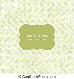 パターン, 抽象的, seamless, 織物, 背景, 寄せ木張りの床, フレーム