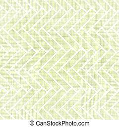 パターン, 抽象的, seamless, 織物, 背景, 寄せ木張りの床