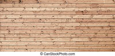 パターン, 木, 古い, 自然, 手ざわり