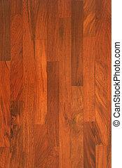 パターン, 木, 寄せ木張りの床