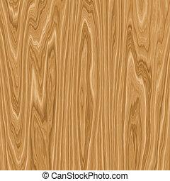 パターン, 木
