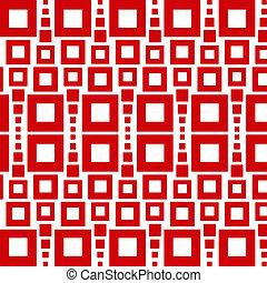 パターン, 格子, seamless