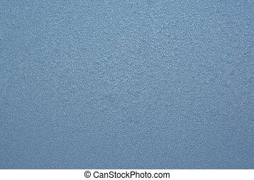 パターン, 氷, 手ざわり