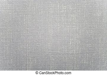 パターン, 灰色