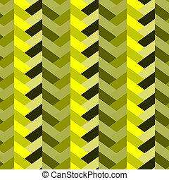 パターン, 現代, seamless, 民族