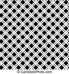 パターン, 生地, イラスト, seamless, ベクトル, バックグラウンド。, 点検