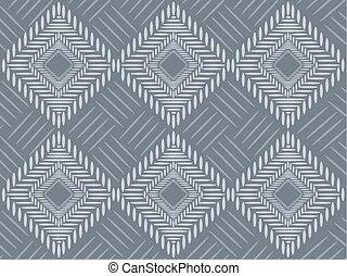 パターン, 生地, seamless, 背景, twill