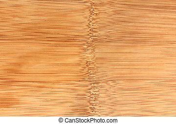 パターン, 竹, 背景
